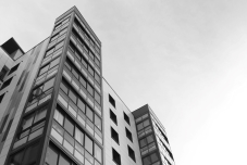 £9M loan for student accommodation in Northern England